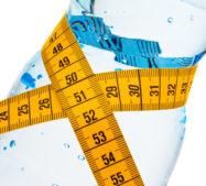 Heißhunger Stoppen: Wie du deinen Hunger austrickst.