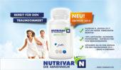 Nutrivar N Edition 2016